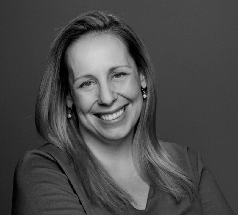 Suzanne Lajoie, M.D.